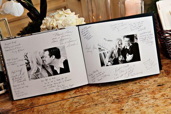 Поздравления на свадьбу фотоальбом с поздравлениями